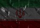 Khomeini Pemimpin Kesesatan, Penebar Kekafiran